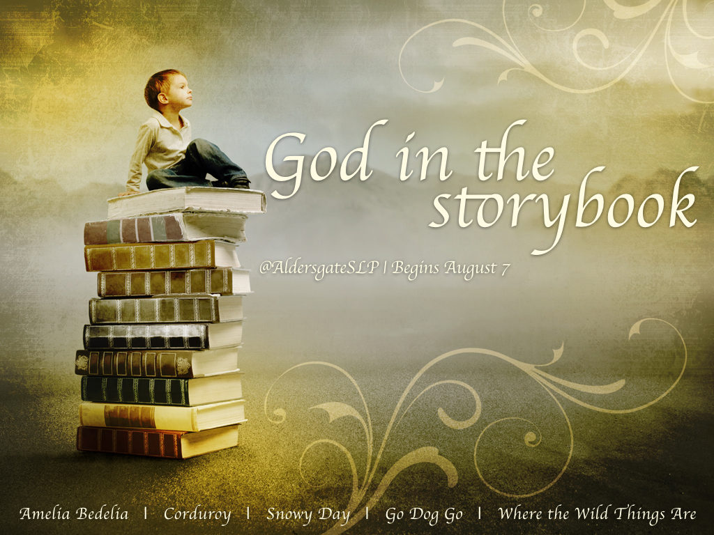 god in the story book.001